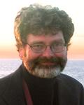 James  Grier