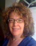 Elaine M. Hadley