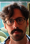 Fabian Humberto Toro