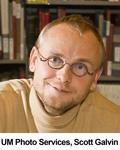 Arthur  Verhoogt