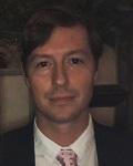 James Andrew Whitaker