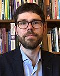 Daniel  Brückenhaus