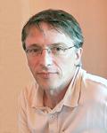 Yuri  Slezkine