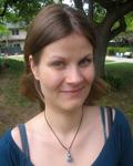 Ema  Vyroubalova