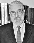 James Grossman