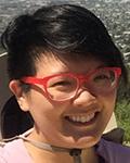 Linda C. Zhang