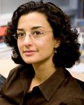Anastasia  Dakouri-Hild
