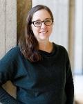 Megan Rigsby Klein