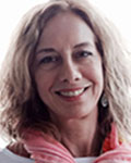 Elaine Sisman
