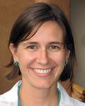 Sarah Dodge Warren
