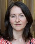 Katie  Hornstein
