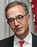Paul A. Friedland