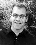 David Bruce Igler