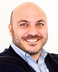 Tarek  El-Ariss