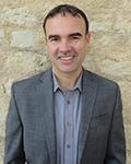 Jeffrey M. Einboden