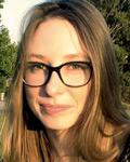 Stephanie  Bosch Santana