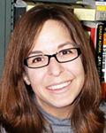 Andrea  Orzoff