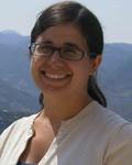 Laura Lynn Garofalo