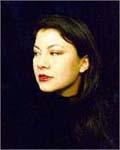 Emma J. Teng