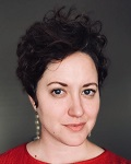 Samantha  Blickhan