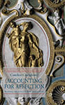 Accounting for Affection: Mothering and Politics in Early Modern Rome