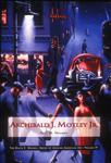 Archibald J. Motley, Volume IV