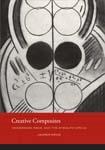 Creative Composites