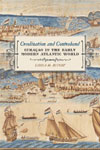 Creolization and Contraband: CuraCao in the Early Modern Atlantic World (Early American Places)