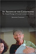 An Archive of the Catastrophe
