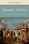 Episodic Poetics