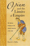 Opium and the Limits of Empire