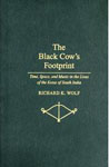 The Black Cow's Footprint: Time, Space, and Music in the Lives of the Kotas of South India